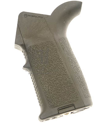 Magpul PTS MIAD Grip (for M4/M16 Full Kit DE)