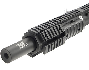 Gemtech TALON System (Rails only) (Not available in US)