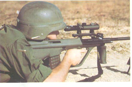 AUG_in_action8.jpg